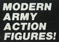 1989 blurb.jpg
