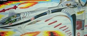 1989 Cobra Condor thumb.jpg