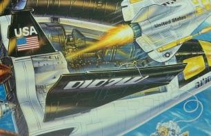 1989 Crusader thumb.jpg