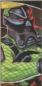 1989 Darklon thumb.png