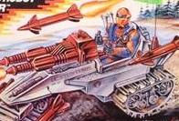 1989 Devastator thumb.jpg