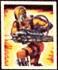 1989 HEAT Viper thumb.png