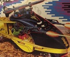 1989 IG Darklons Evader thumb.jpg