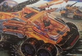 1989 IG Destros Razorback thumb.jpg