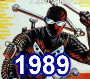 1989 menu.jpg