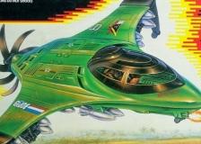 1989 Mudfighter thumb.jpg