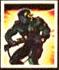1989 Night Viper thumb.png