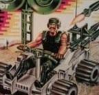1989 Radar Rat thumb.jpg