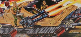 1989 Raider thumb.jpg