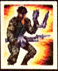 1989 Recoil thumb.png