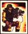 1989 Scoop thumb.png