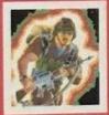 1989 SM Footloose thumb.png