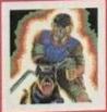 1989 SM Mutt thumb.png