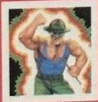 1989 SM Sgt Slaughter thumb.png
