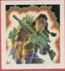 1989 SM Spirit thumb.png
