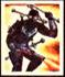1989 Snake Eyes v3 thumb.png