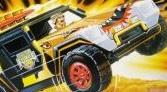 1989 TF Tiger Sting thumb.jpg