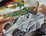 1989 Tri Blaster thumb.jpg