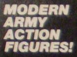 1990 blurb.jpg