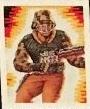 1990 Capt Gridiron thumb.png