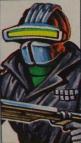 1990 Decimator thumb.png