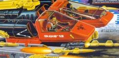 1990 Destros Dominator thumb.jpg