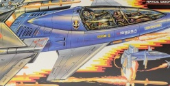 1990 Hurricane thumb.jpg