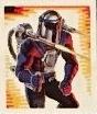 1990 Laser Viper thumb.png