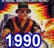 1990 menu.jpg