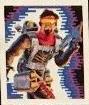 1990 Metalhead thumb.png