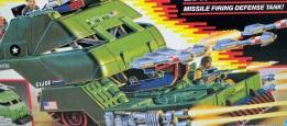 1990 Mobile Battle Bunker thumb.jpg