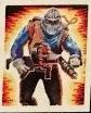 1990 Range Vipers thumb.png