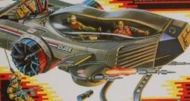 1990 Retaliator thumb.jpg