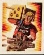 1990 Salvo thumb.png