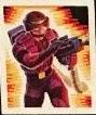 1990 SAW Viper thumb.png