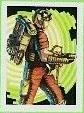 1990 SF VIper thumb.png