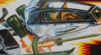 1990 SKy Hawk thumb.jpg