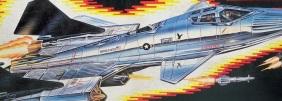 1990 Sky Raven thumb.jpg