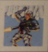 1990 SP Airborne thumb.png