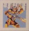 1990 SP Airwave thumb.png
