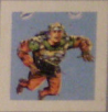 1990 SP Altitude thumb.png