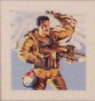 1990 SP Drop Zone thumb.png