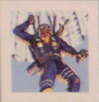 1990 SP Skydive thumb.png