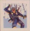1990 SP Skydive thumb.png