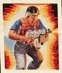 1990 Topside thumb.png