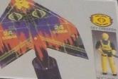 1991 AC Sky Creeper thumb.png
