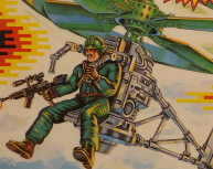 1991 Battle Copter thumb.png