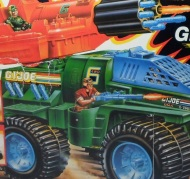 1991 Battle Wagon thumb.jpg