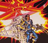 1991 Cobra Battle Copter thumb.png