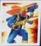 1991 Cobra Commander thumb.png